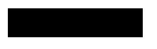 Lavomatik